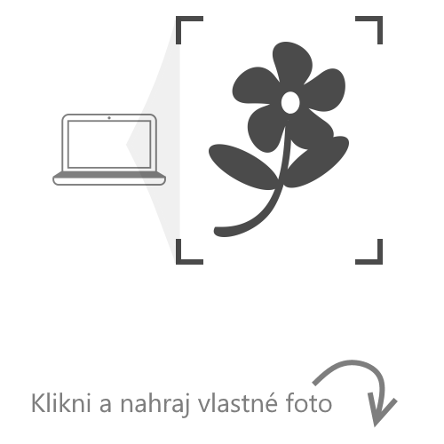 POHLADNICE.sk - Vianoce a Mikuláš f33f89011b