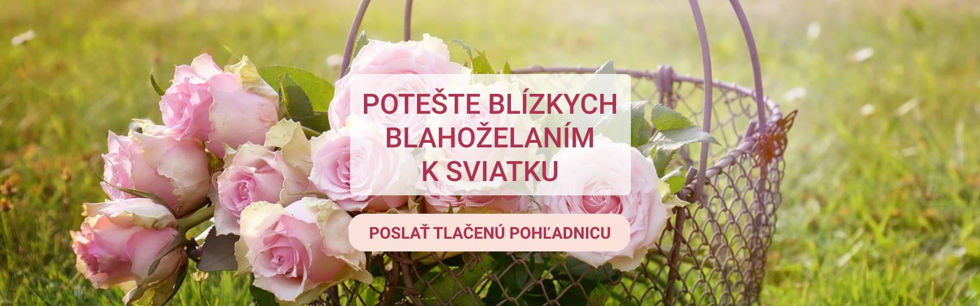 17274cc69041 POHLADNICE.sk - elektronické virtuálne pohľadnice online